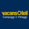 Vacansoleil.it logo