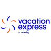 Vacationexpress.com logo