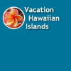 Vacationhawaiianislands.com logo
