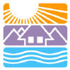 Vacationhomerentals.com logo