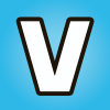Vacationidea.com logo
