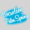 Vacationpalmsprings.com logo