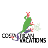 Vacationscostarica.com logo