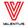 Valentusproducts.com logo