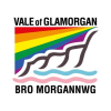 Valeofglamorgan.gov.uk logo