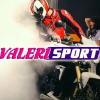 Valerisport.it logo