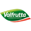 Valfrutta.it logo