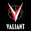Valiantentertainment.com logo