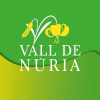 Valldenuria.cat logo