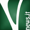 Vallesabbianews.it logo