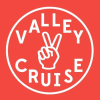 Valleycruisepress.com logo