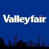 Valleyfair.com logo