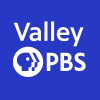 Valleypbs.org logo