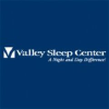 Valleysleepcenter.com logo