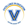 Valleyviewschools.net logo
