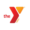 Valleyymca.org logo