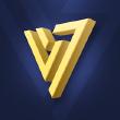 Valour's logo