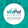 Valpal.co.uk logo