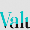 Valuewalk.com logo