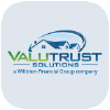 Valutrust.com logo