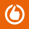 Vanarama.co.uk logo