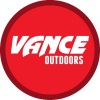 Vanceoutdoors.com logo