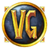 Vanillagaming.org logo