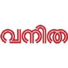 Vanitha.in logo