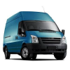 Vanrental.co.uk logo