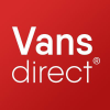 Vansdirect.co.uk logo