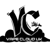 Vapeclouduk.co.uk logo