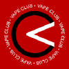 Vapeclub.co.uk logo