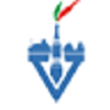Vapeitalia.it logo