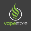 Vapestore.co.uk logo