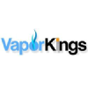 Vaporkings.com.au logo