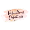 Variationscreatives.fr logo