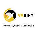 Varify