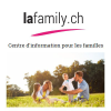 Vaudfamille.ch logo