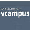 Vcampus.co logo