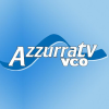 Vcoazzurratv.it logo