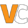 Vcreative.net logo