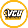 Vcuathletics.com logo