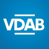 Vdab.be logo