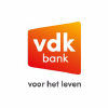 Vdk.be logo