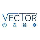 Vector CAG