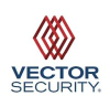 Vectorsecurity.com logo