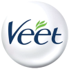 Veet.co.in logo