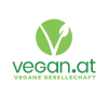 Vegan.at logo