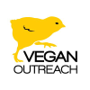 Veganoutreach.org logo