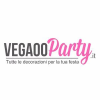 Vegaooparty.it logo